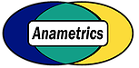 ANAMETRICS HOLDINGS LIMITED